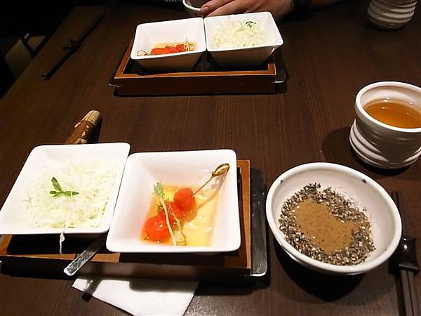 品田牧場前菜.JPG