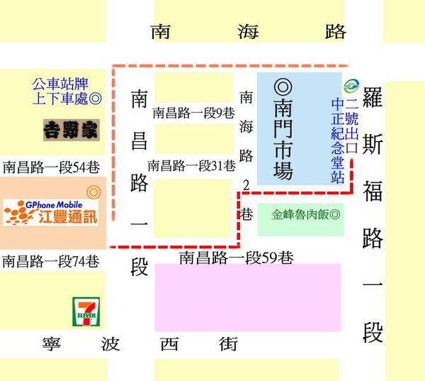 map5_resize.jpg