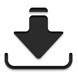 msqq_signdown icon.png