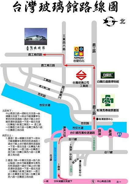 TGG_Map.jpg