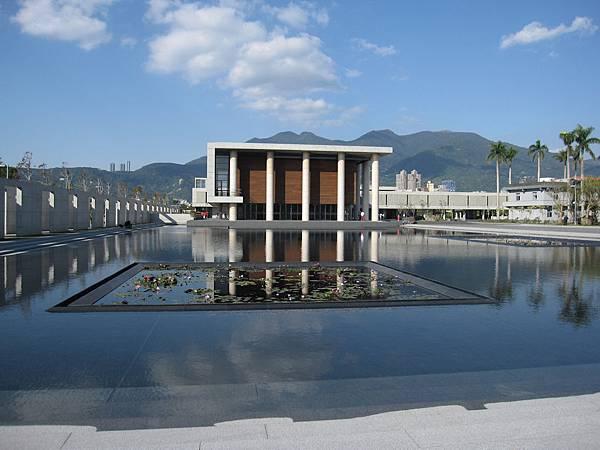 11月30農禪寺及緣道觀音廟 007
