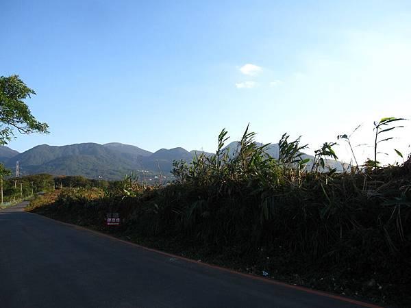 11月30農禪寺及緣道觀音廟 053