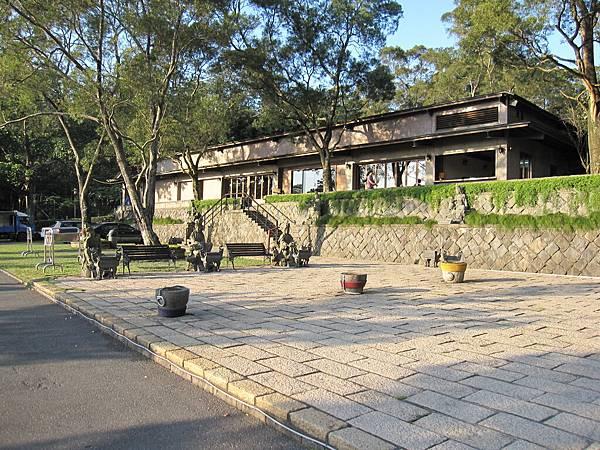 11月30農禪寺及緣道觀音廟 043