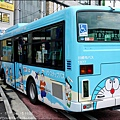 P1200667.jpg