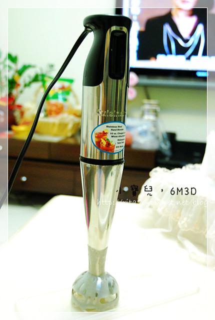 6M3D-3.jpg