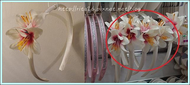白色花朵.jpg