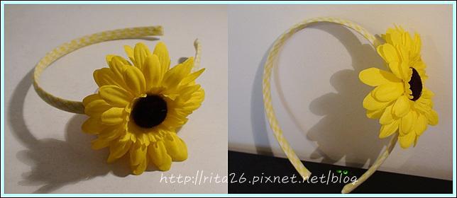 黃色花朵.jpg