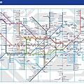 tube map.jpg