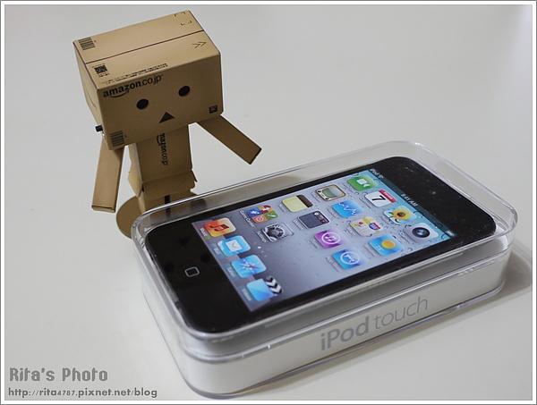 我的ipod touch.JPG