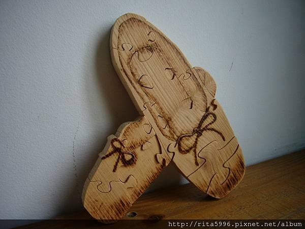 芭蕾舞鞋3