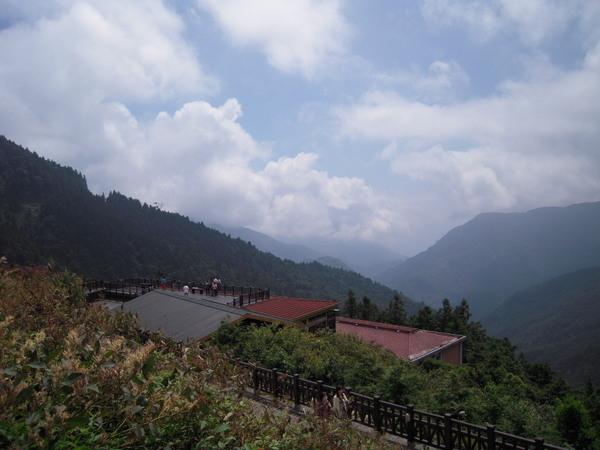 太平山-6