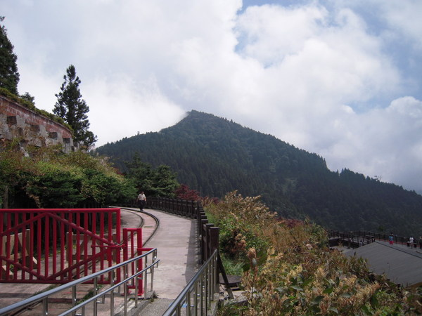 太平山-7