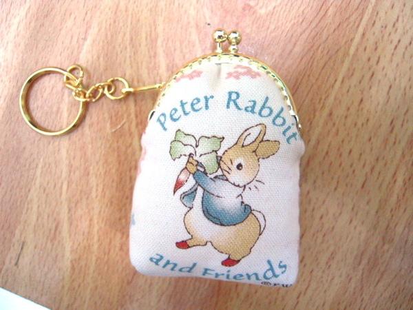 彼得兔 001.jpg