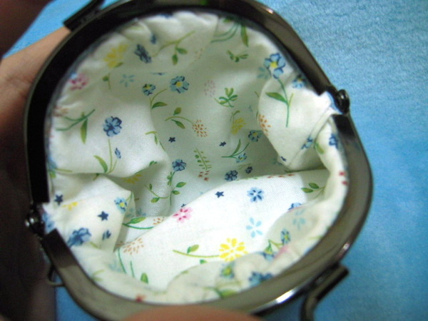 8cm半圓基本變化型A 藍小花 009.jpg