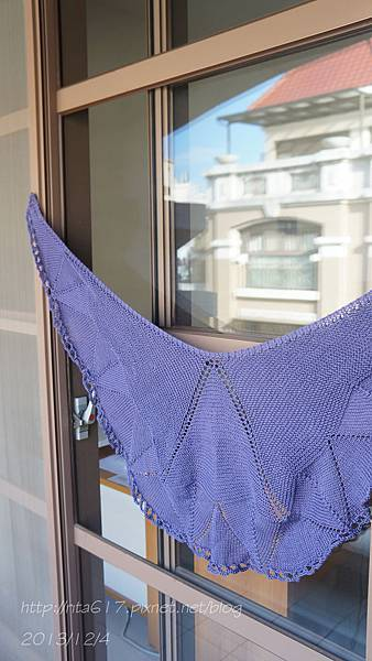 藍紫小巫-2.jpg