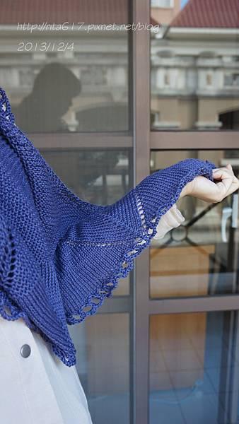 藍紫小巫-3.jpg