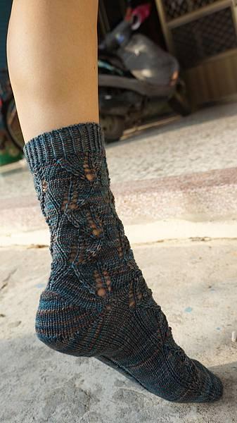 Wu_020 葉子5號手織襪.jpg