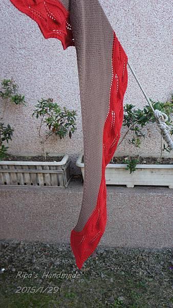 散漫披肩_20150129-5
