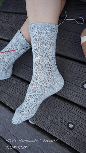 古典蕾絲手織襪_20151008-2.jpg