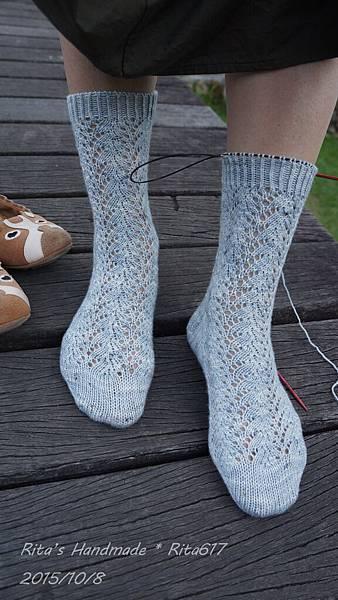 古典蕾絲手織襪_20151008-6.jpg