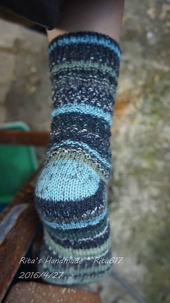寶石手織襪-波浪-5.JPG