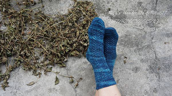 Wu_039(紳士步伐手織襪)-3