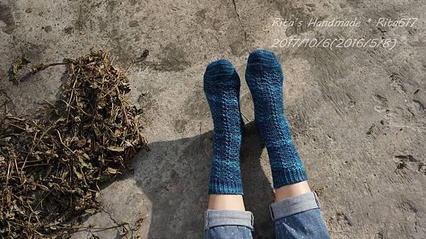 Wu_039(紳士步伐手織襪)-5