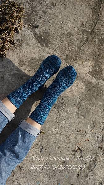 Wu_039(紳士步伐手織襪)-6