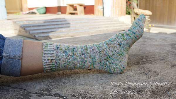 星光閃閃手織襪-08