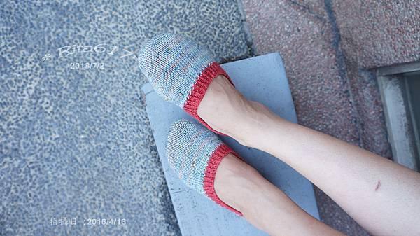 W_030-船型襪-3