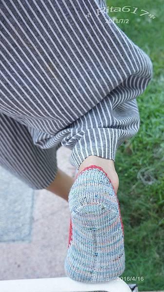 W_030-船型襪-4
