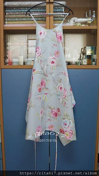 圍裙-20170315-2.JPG