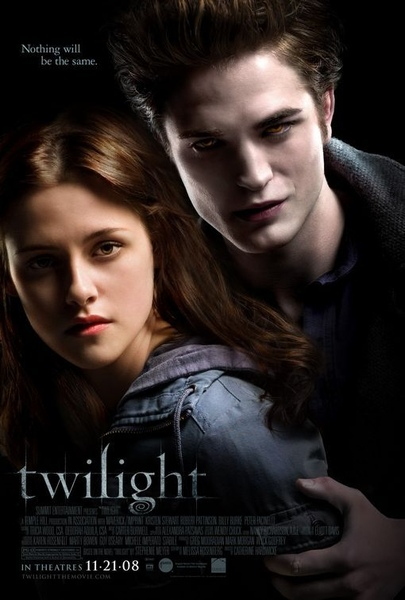 poster_twilight-cin.jpg