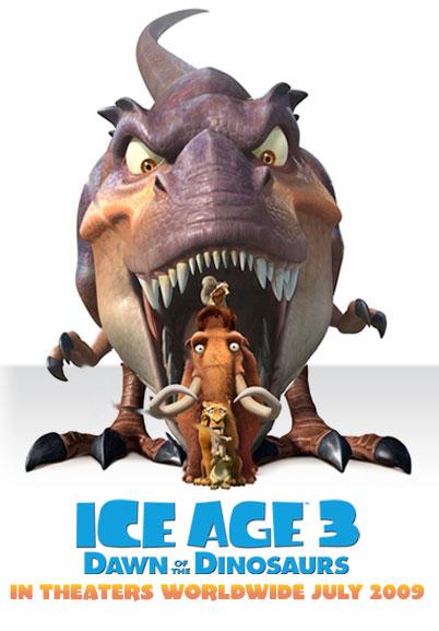 IceAge3-1.jpg