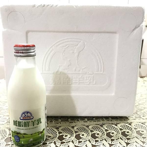 嘉南羊乳(4).jpg