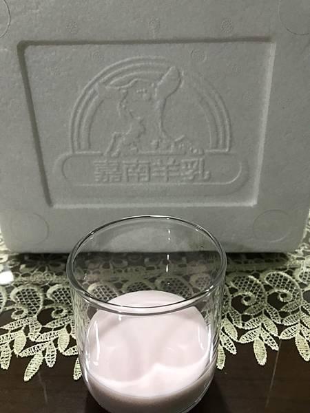 嘉南羊乳(10).jpg
