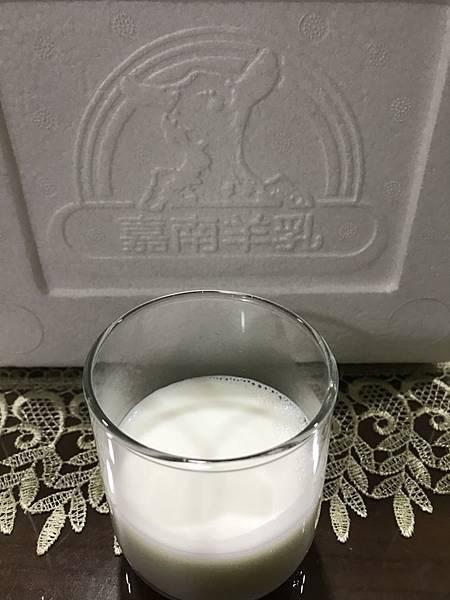 嘉南羊乳(6).jpg