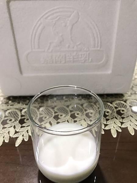 嘉南羊乳(8).jpg