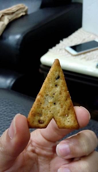 海鹽胡椒脆餅經濟包(3)