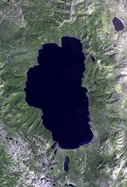 Lake_tahoe_map