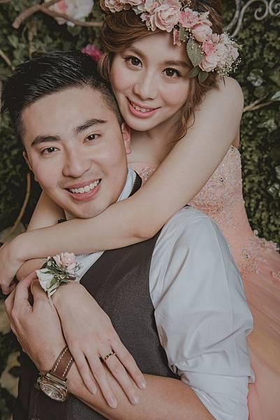台北新娘秘書Rita cheng婚拍.jpg