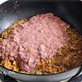 美味雞肝波隆那肉醬
