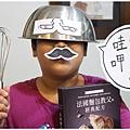 IMG_9913_副本.jpg