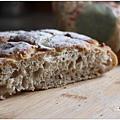 法國麵包教父的經典配方~卡須麵包