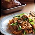 韓國泡菜庫司庫司
