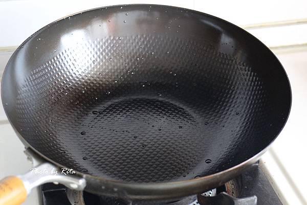 煮人的神器