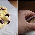 比斯科提脆餅