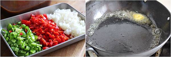墨魚鑲野米