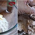卡布奇諾蛋糕