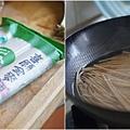 韓式雞肉火鍋